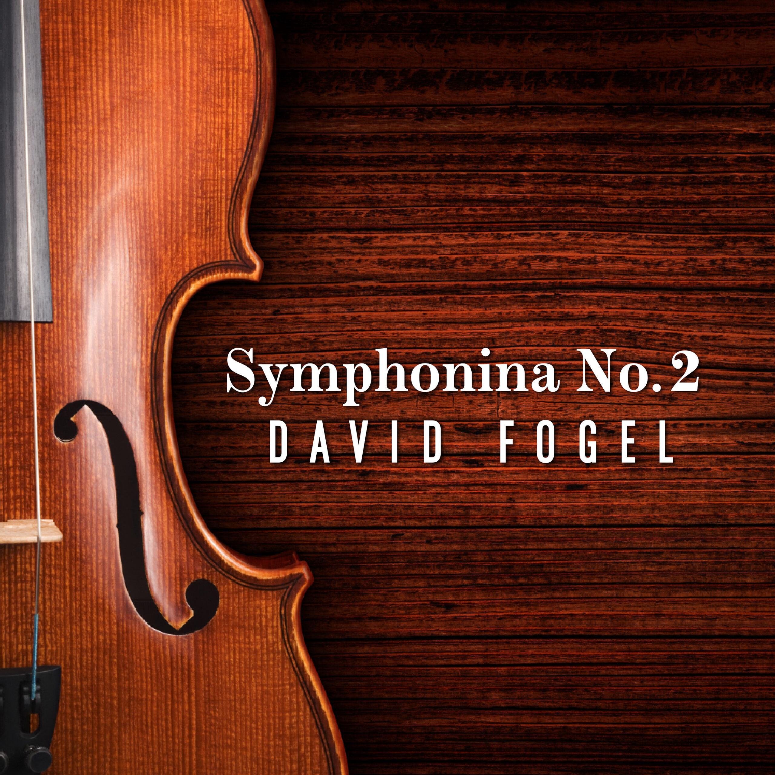 Symphonina No. 2