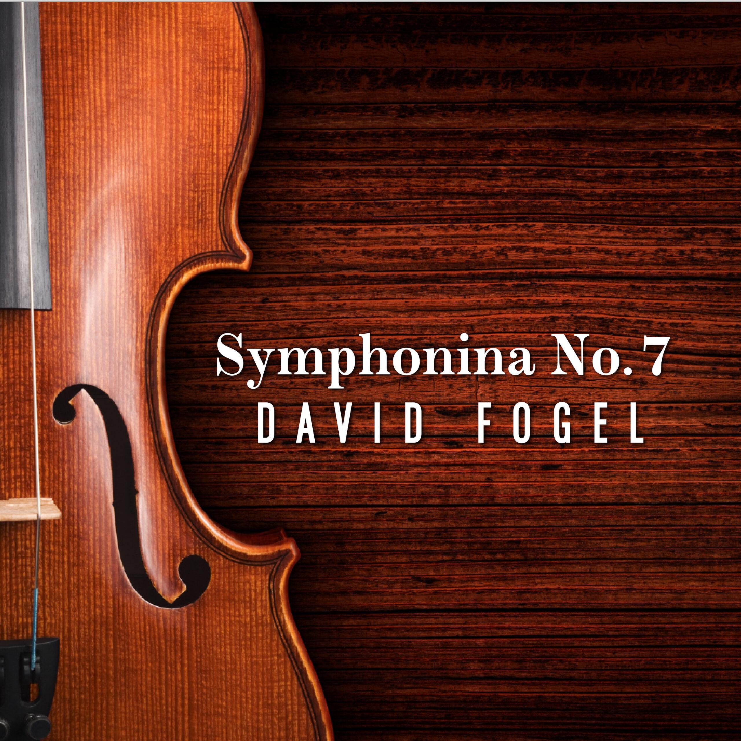 Symphonina No. 7_cover